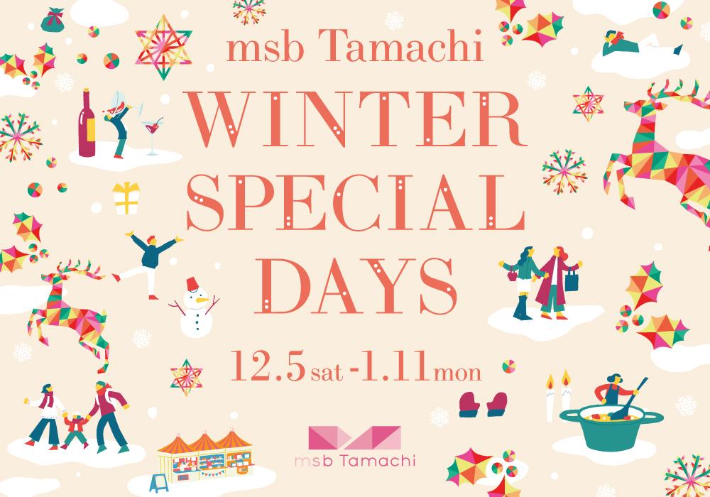 2011_msb_winter_HP_banner_n